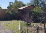 Foreclosed Home in Albuquerque 87107 1422 VAN CLEAVE RD NW - Property ID: 4221187