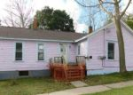 Foreclosed Home in Manistee 49660 157 MONROE ST - Property ID: 4221354