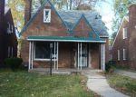 Foreclosed Home in Detroit 48235 16811 LESURE ST - Property ID: 4221361