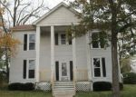 Foreclosed Home in Harrodsburg 40330 449 N COLLEGE ST - Property ID: 4221396