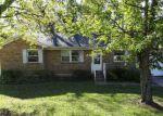 Foreclosed Home in Elizabethtown 42701 197 PAR LN - Property ID: 4221399