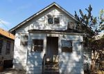 Foreclosed Home in Louisville 40211 3322 W KENTUCKY ST - Property ID: 4221400