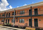 Foreclosed Home in Tampa 33612 321 OAK ROSE LN APT 208 - Property ID: 4221479