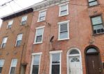 Foreclosed Home in Wilmington 19801 705 N MONROE ST - Property ID: 4221637