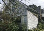 Foreclosed Home in Denver 46926 151 W HARRISON ST - Property ID: 4221730