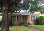 Foreclosed Home in Ashland 41102 2529 W EUCLID AVE - Property ID: 4221766