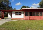 Foreclosed Home in Tampa 33610 6908 N 21ST ST - Property ID: 4221927