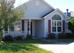 Foreclosed Home in Valdosta 31605 4215 ROXBURY DR - Property ID: 4221993