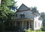 Foreclosed Home in Junction City 66441 318 S JEFFERSON ST - Property ID: 4222029
