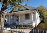 Foreclosed Home in Albuquerque 87102 702 HIGH ST SE - Property ID: 4222119