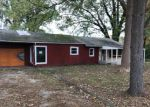 Foreclosed Home in Uniontown 44685 11980 CLEVELAND AVE NW - Property ID: 4222145