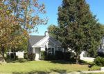 Foreclosed Home in Lexington 29072 401 HAYFIELD LN - Property ID: 4222175