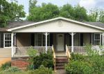 Foreclosed Home in Kingsport 37663 3709 CHERT DR - Property ID: 4222245