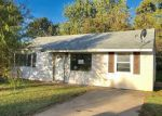 Foreclosed Home in Fort Smith 72904 2613 N 39TH ST - Property ID: 4222252