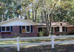 Foreclosed Home in Walterboro 29488 3307 POSSUM CORNER RD - Property ID: 4222305