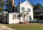 Foreclosed Home in Bennettsville 29512 309 FAYETTEVILLE AVE - Property ID: 4222325
