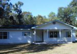 Foreclosed Home in Beaufort 29906 504 BONAIRE CIR - Property ID: 4222339