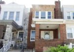 Foreclosed Home in Philadelphia 19124 842 ANCHOR ST - Property ID: 4222379