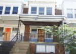 Foreclosed Home in Philadelphia 19143 5612 RIDGEWOOD ST - Property ID: 4222406