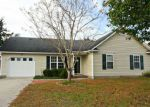 Foreclosed Home in Wilmington 28411 7309 MURRAYVILLE RD - Property ID: 4222816