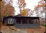 Foreclosed Home in Sylva 28779 252 DUSTY LN - Property ID: 4222817