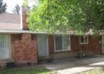 Foreclosed Home in Klamath Falls 97603 6109 MADERA DR - Property ID: 4222840