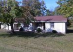 Foreclosed Home in Sardinia 45171 917 STATE ROUTE 321 - Property ID: 4222873