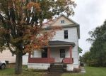 Foreclosed Home in Dover 44622 322 W 6TH ST - Property ID: 4222893