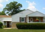 Foreclosed Home in Youngstown 44509 434 RHODA AVE - Property ID: 4222898