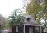 Foreclosed Home in Cincinnati 45224 7969 CHERRYWOOD CT - Property ID: 4222906