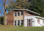 Foreclosed Home in Dayton 45420 2025 WARD HILL AVE - Property ID: 4222912