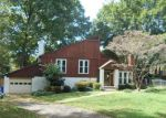Foreclosed Home in Winston Salem 27127 1716 VILLAGE PL - Property ID: 4222943