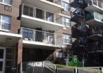 Foreclosed Home in Bronx 10467 2550 OLINVILLE AVE APT 9K - Property ID: 4222970