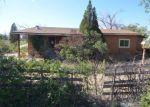 Foreclosed Home in Albuquerque 87113 8943 BOE LN NE - Property ID: 4222992