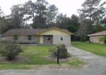 Foreclosed Home in Hattiesburg 39402 27 N HAVEN DR - Property ID: 4223054