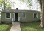 Foreclosed Home in Hartford City 47348 915 W BARBER ST - Property ID: 4223175