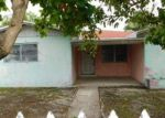 Miami 33167 FL Property Details