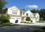Foreclosed Home in Bradenton 34202 6205 ROSEFINCH CT UNIT 104 - Property ID: 4223336
