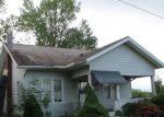 Foreclosed Home in Cambridge 43725 600 HIGHLAND AVE - Property ID: 4223720