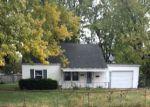 Foreclosed Home in Chillicothe 45601 193 WINONA BLVD - Property ID: 4223724