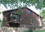 Foreclosed Home in Montville 44064 9612 MADISON RD - Property ID: 4223727