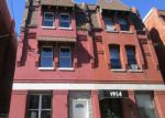 Foreclosed Home in Philadelphia 19121 1932 N 23RD ST - Property ID: 4223754