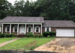 Foreclosed Home in Newberry 29108 1032 CROSSHILL LN - Property ID: 4223804