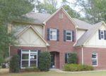 Mc Calla 35111 AL Property Details