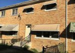 Foreclosed Home in Chicago 60623 1806 S KILDARE AVE - Property ID: 4224142