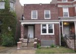 Foreclosed Home in Chicago 60615 5425 S INDIANA AVE - Property ID: 4224143