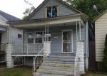 Foreclosed Home in Chicago 60628 12442 S STEWART AVE - Property ID: 4224144