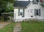 Foreclosed Home in Granite City 62040 3009 WASHINGTON AVE - Property ID: 4224167