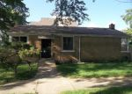 Foreclosed Home in Chicago 60620 8555 S LOWE AVE - Property ID: 4224186