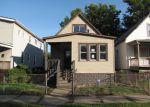 Foreclosed Home in Chicago 60628 706 W 116TH PL - Property ID: 4224188